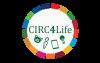 CIRC4Life logo