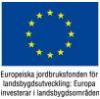 EU logga