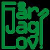 projektets logotyp