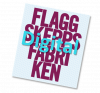 Flaggskeppsfabriken - Digital