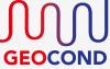 Logo av GEOCOND-projektet