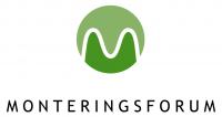 Monteringsforum logo