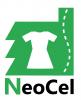 NeoCel logo