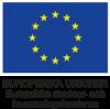 Innovationsprojekt inom europeiska innovationsparternskapet