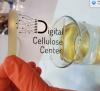 Digital Cellulose Center