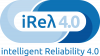 iRel40 logo