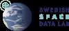 Swedish Space Data Lab