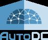 AutoDC