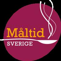 Måltid Sverige logotype