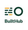 BuiltHub